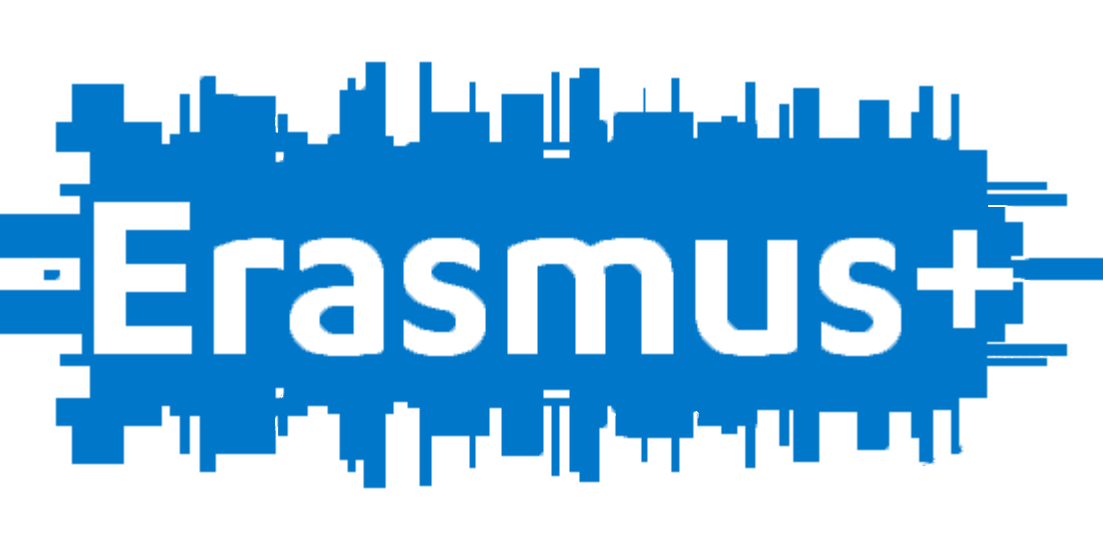 Erasmus+ Brownfield & Sustainability